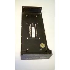 RACAL COUGAR PRM4515 VEHICLE RADIO CRADLE ASSY CA3043